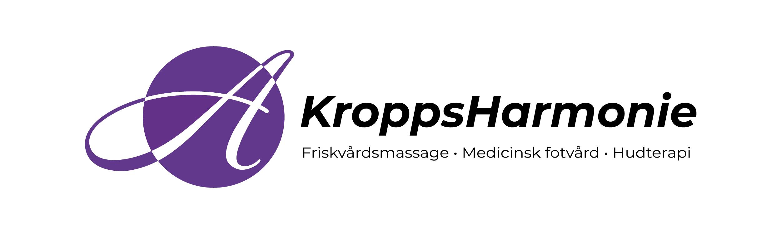 Salong A KroppsHarmonie
